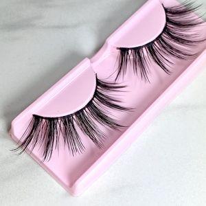 Other - Extra AF Mink Glamour False Eyelashes
